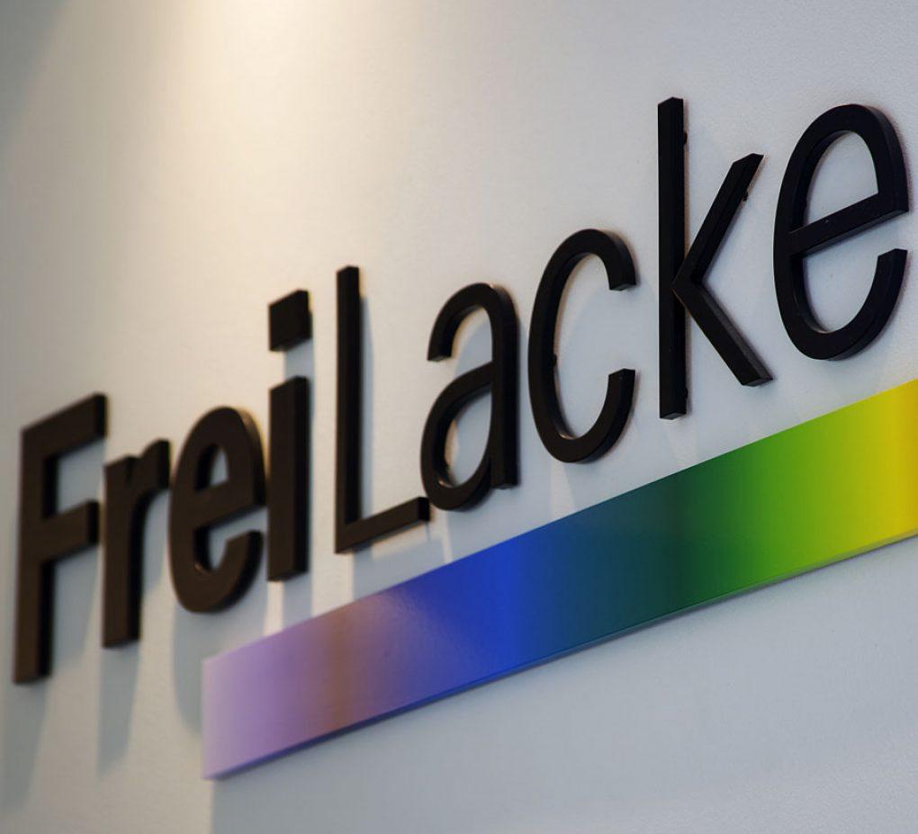 freilacke_f12